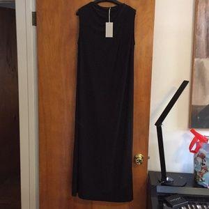 Cos sleeveless dress